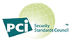 PCI Security Standards Council Logo